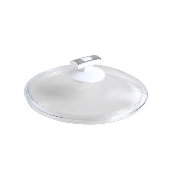 Coperchio Cream ø 24 cm