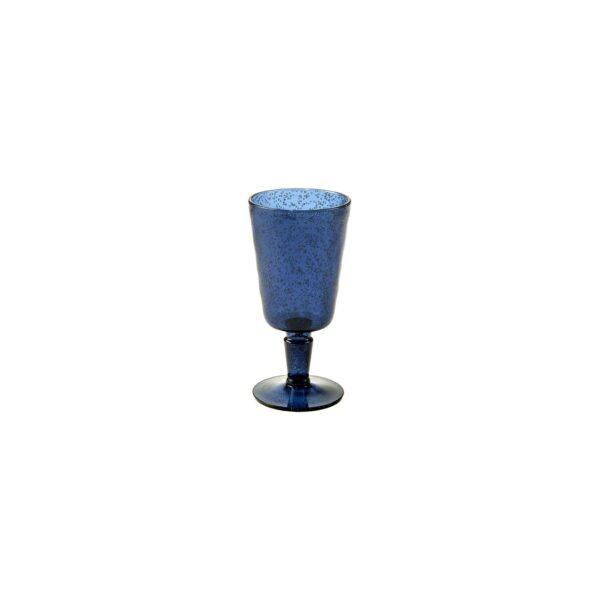 Goblet - Deep Blue