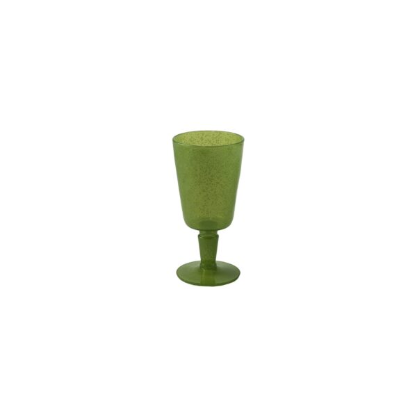 Goblet - Lime