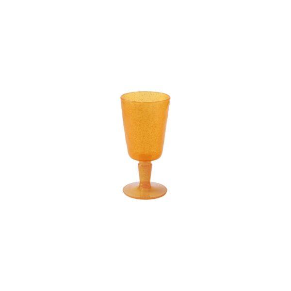 Goblet - Mandarin
