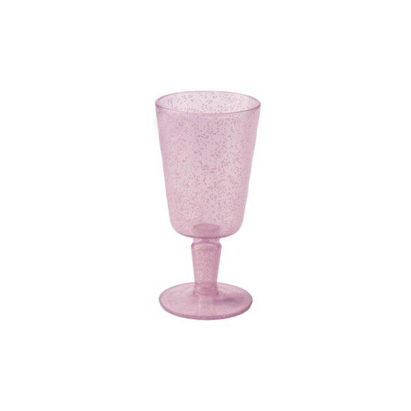 Goblet - Pink