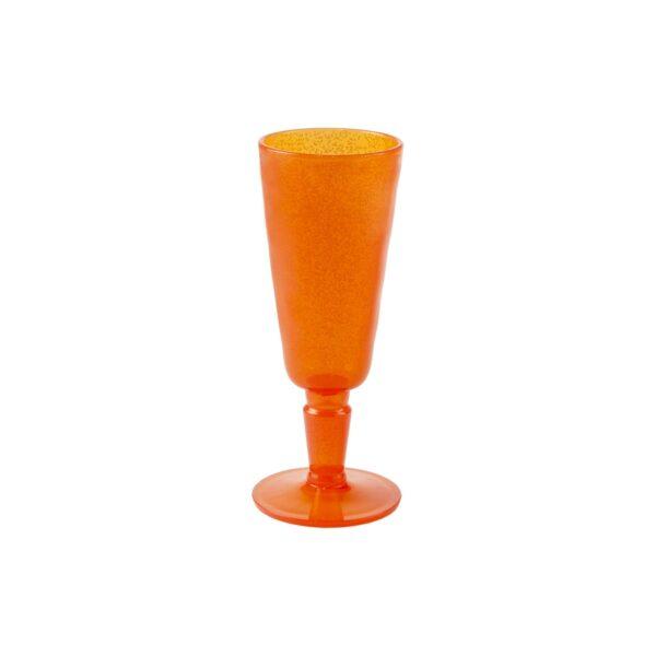 Flute - Orange