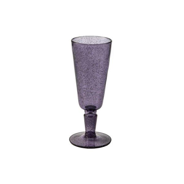 Flute - Violet