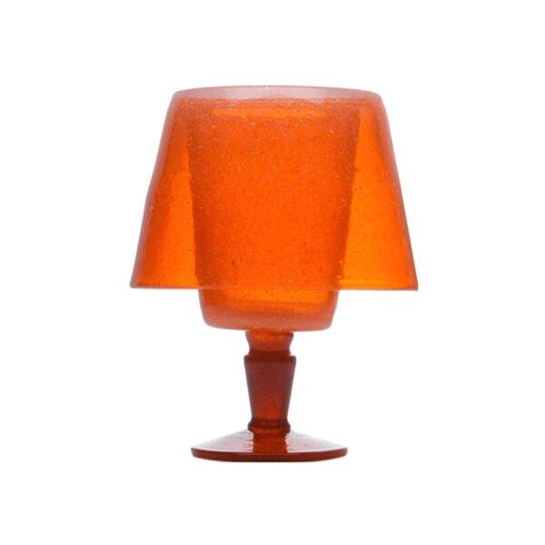 AIR PLANE MODEL KIT - LAMP