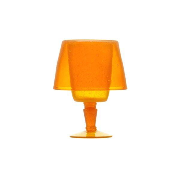 CUOIO ARTIGIANO - LAMP