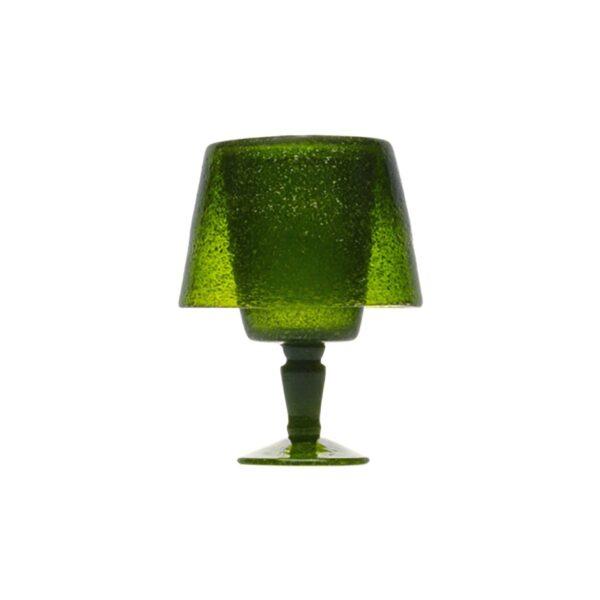 LA CIDRERIE DE JULIETTE - LAMP