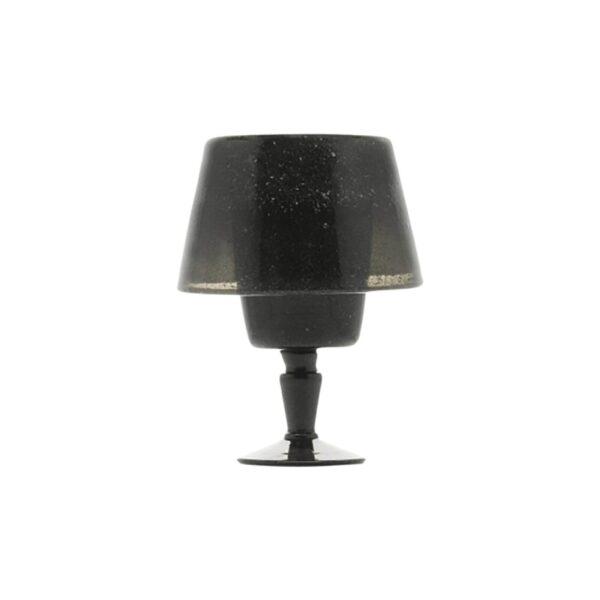 THE CLUB - LAMP