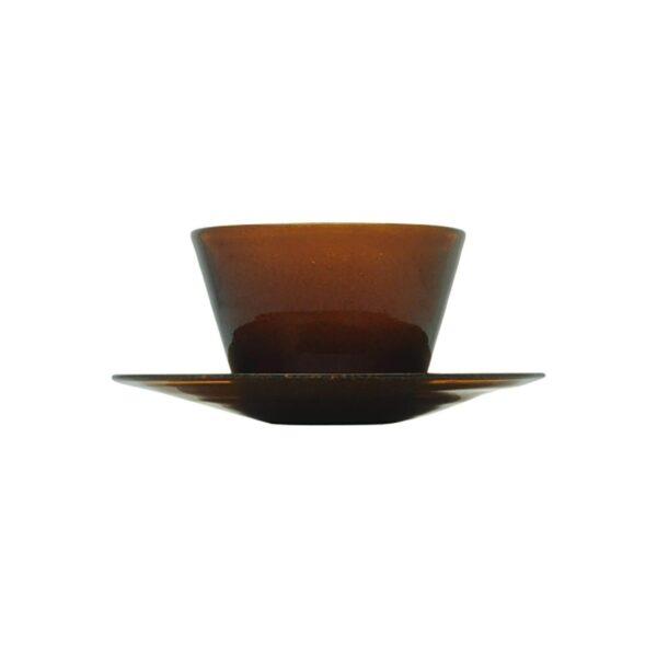 COCOA SCKULLS - MILK CUP