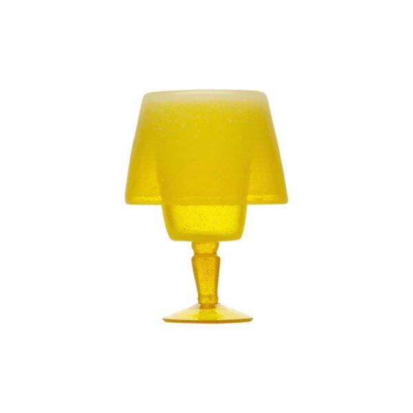 DUBSTEP MIXES VOL.2 - LAMP