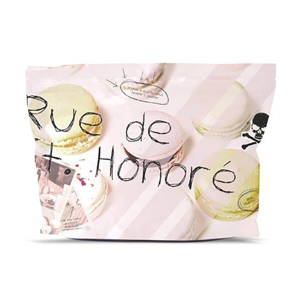 RUE DE ST. HONORE' - LAMP