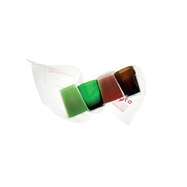 SUSHI KIT - GLASS