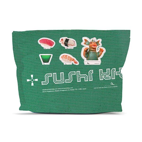 SUSHI KIT - JUG