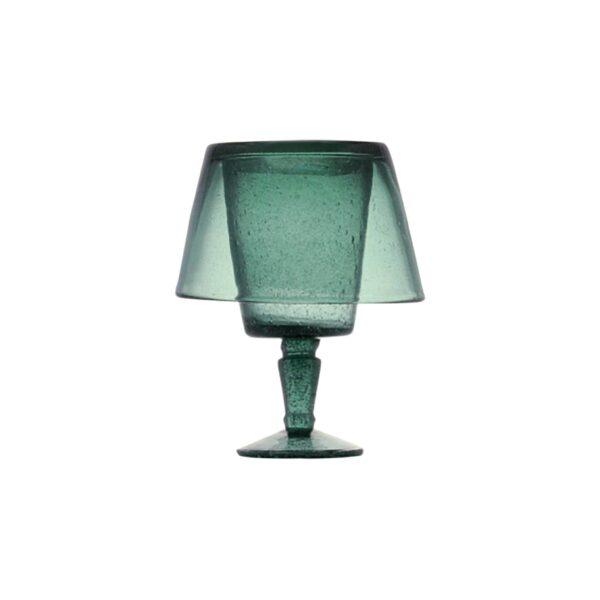TANK - LAMP