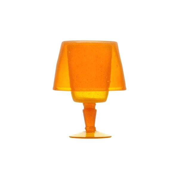 VITA MINIC - LAMP