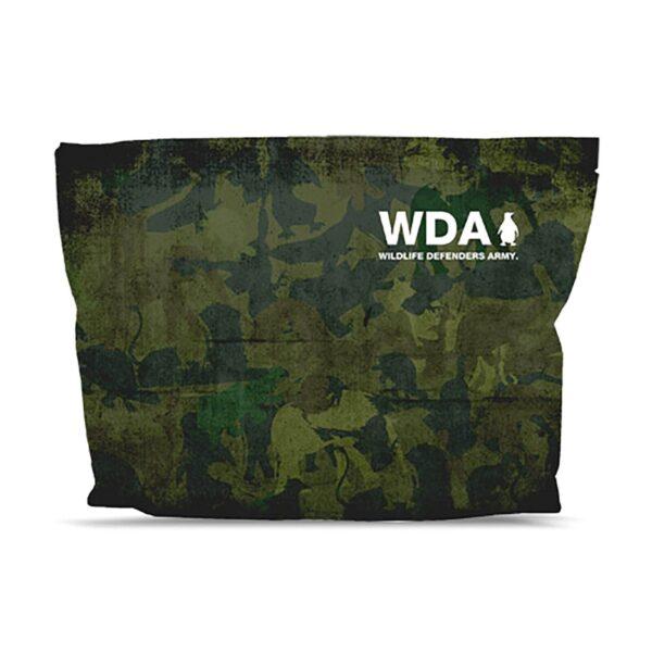 WDA - GLASS