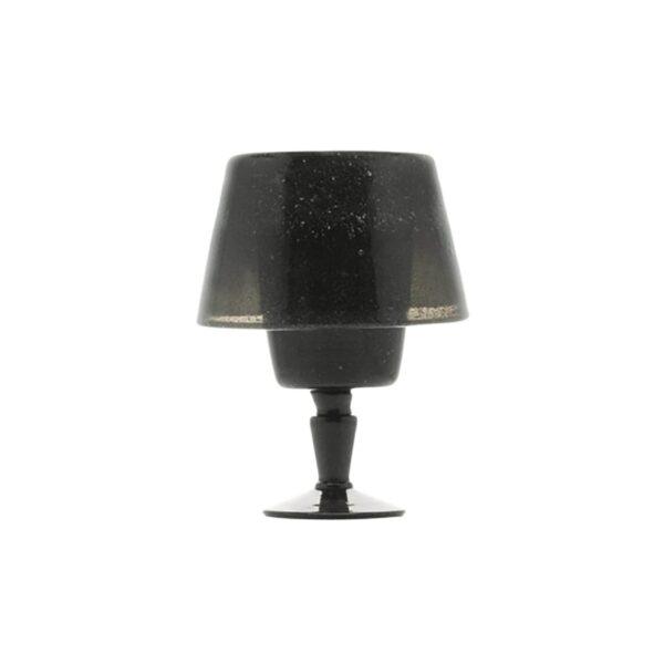 WDA - LAMP