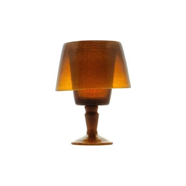 THE WILD - LAMP