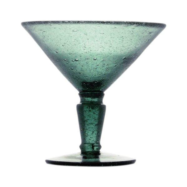 001016 - MARTINI GLASS - AVIO