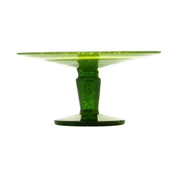 001119 - SMALL STAND - OLIVE