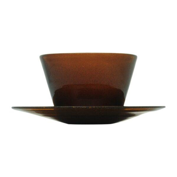 001228 - MILK CUP - CHOCO