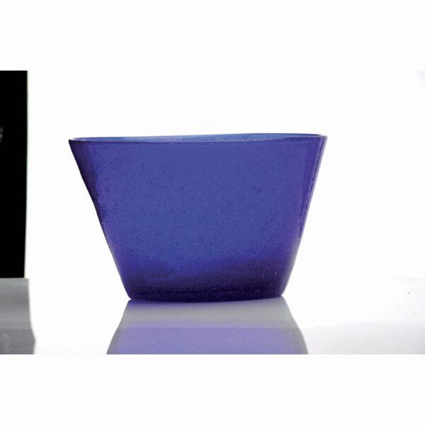 001331 - BIG BOWL - BLUE V.