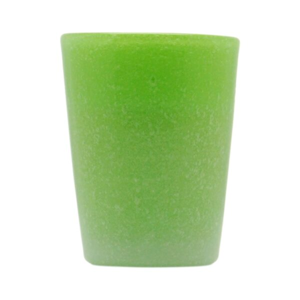 000121 - GLASS - APPLE