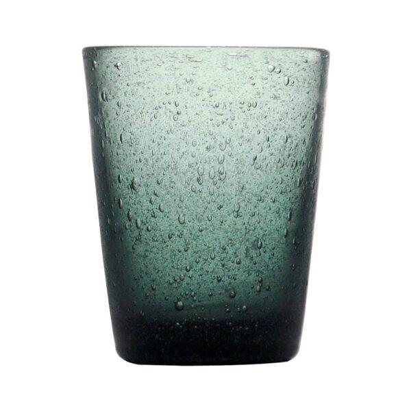 000116 - GLASS - AVIO