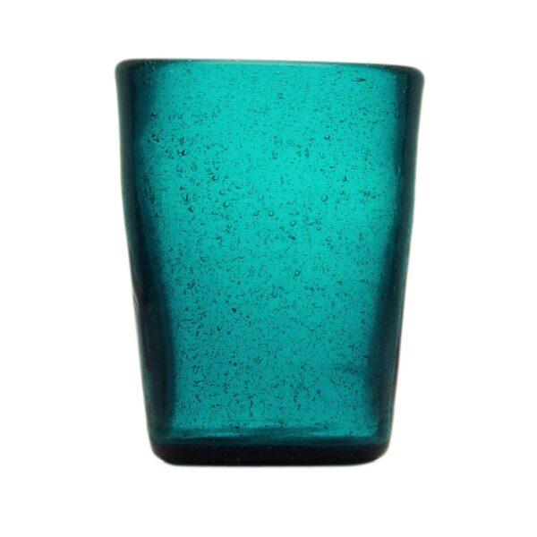 000115 - GLASS - PETROL