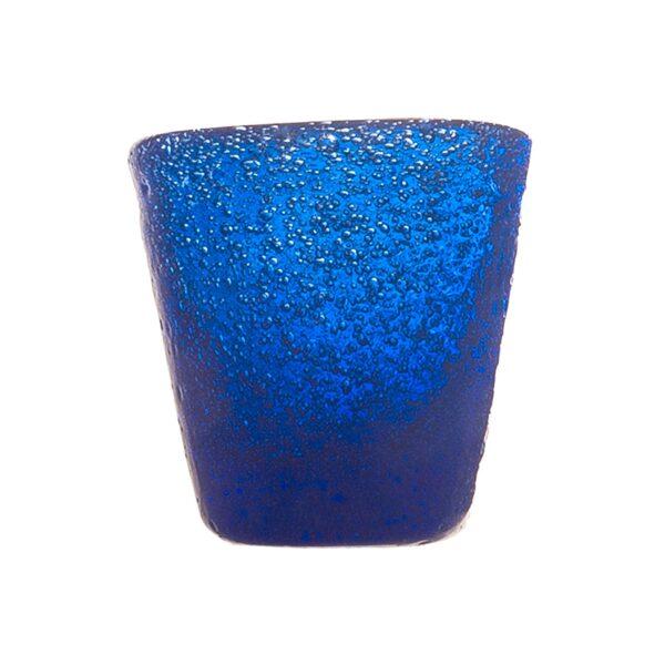 000431 - SHOT - BLUE V.