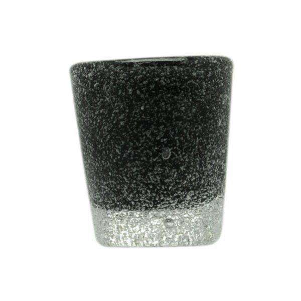 000427 - SHOT - BLACK SOLID