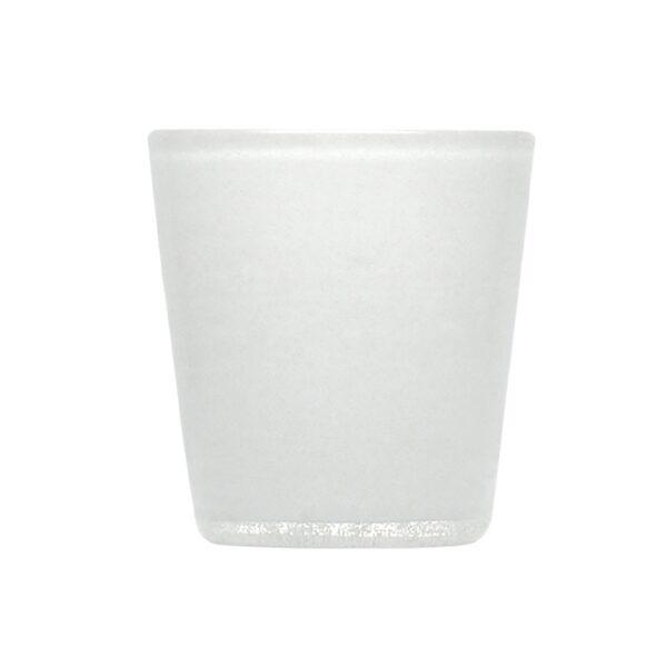 000424 - SHOT - WHITE SOLID