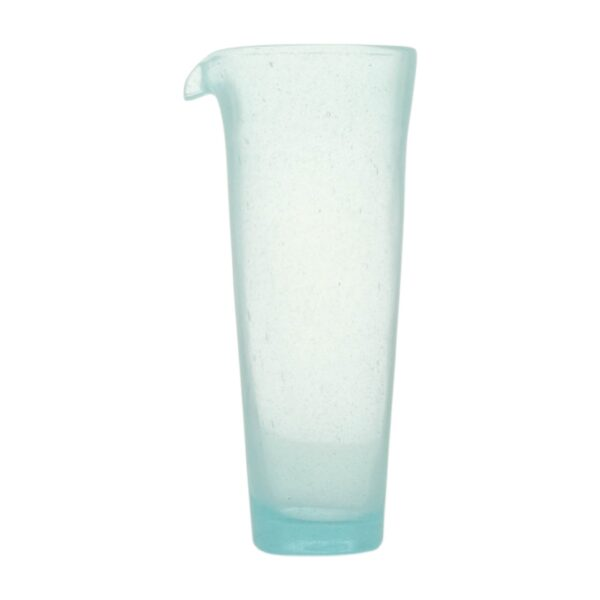 000513 - JUG - LIGHT BLUE