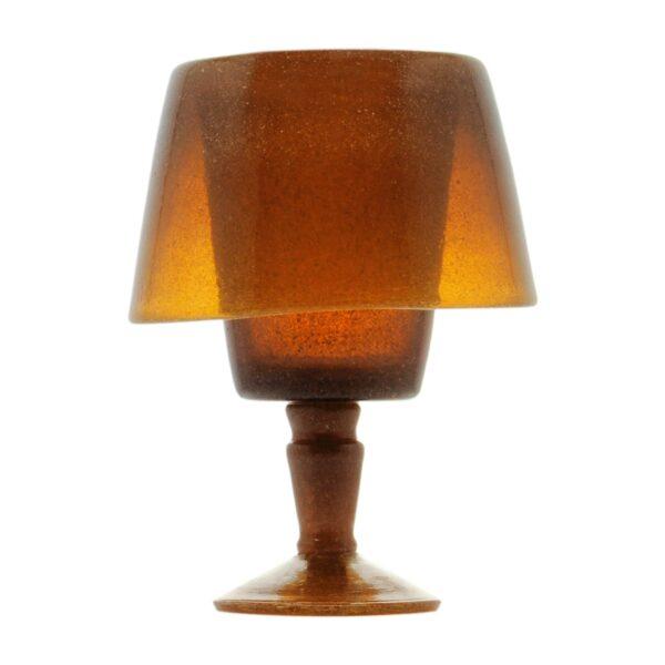 000629 - LAMP - AMBER