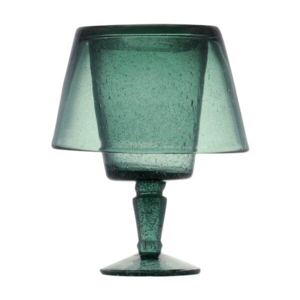 000616 - LAMP - AVIO