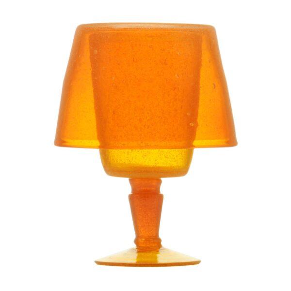 000604 - LAMP - MANDARIN