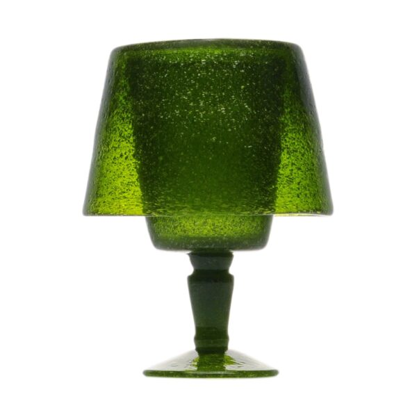 000619 - LAMP - OLIVE