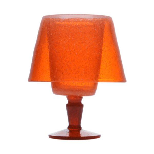 000605 - LAMP - ORANGE