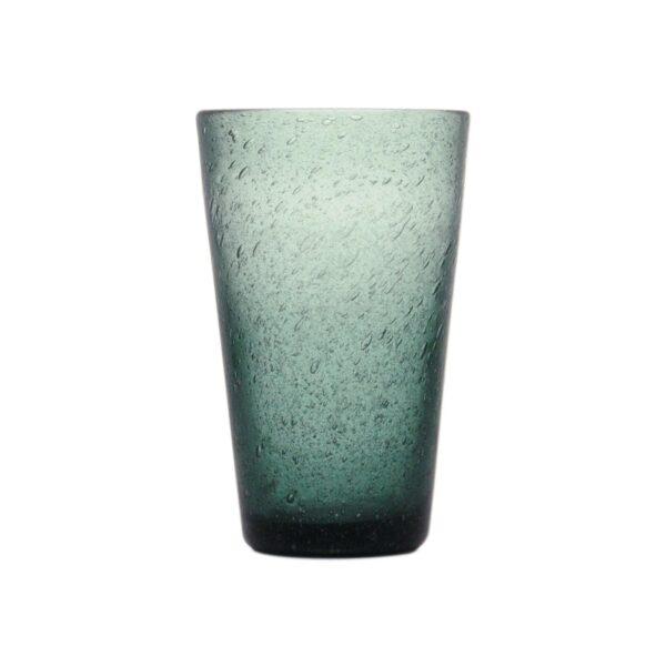 000816 - DRINK GLASS - AVIO