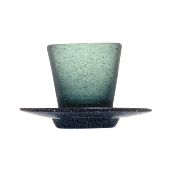 000916 - COFFEE CUP - AVIO