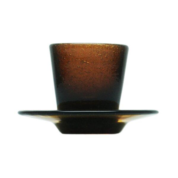 000928 - COFFEE CUP - CHOCO