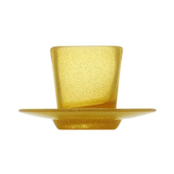 000903 - COFFEE CUP - CORN