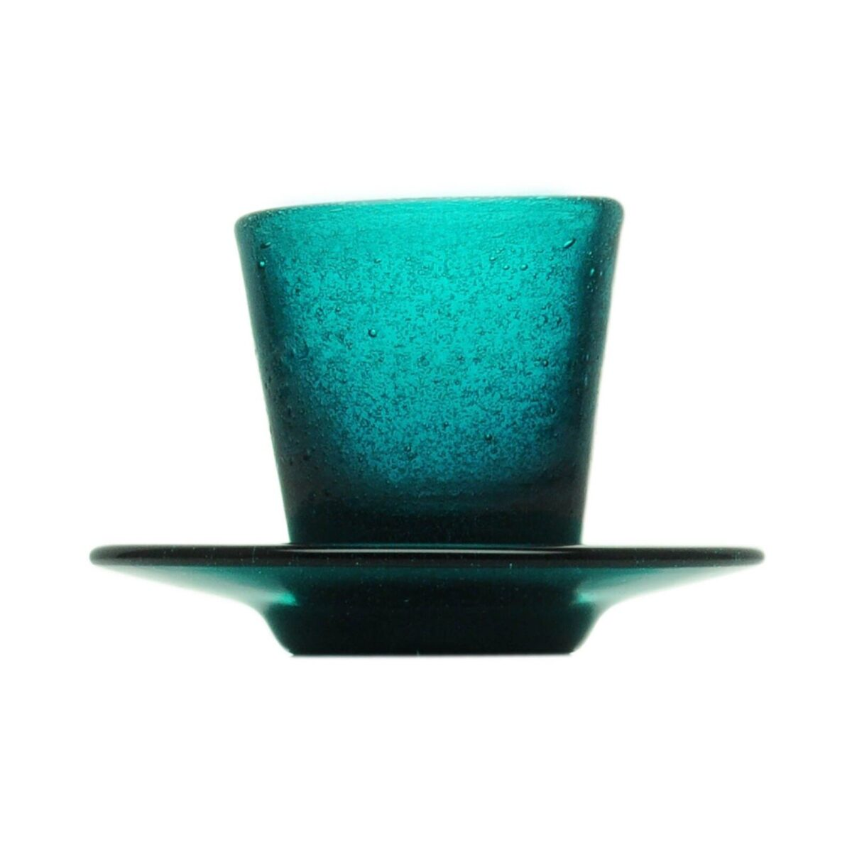 000915 - COFFEE CUP - PETROL