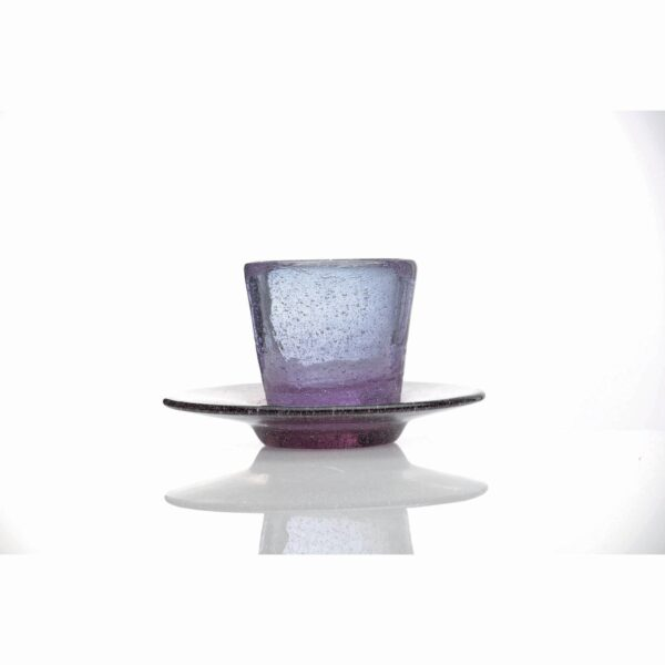 000932 - COFFEE CUP - ROSALIN