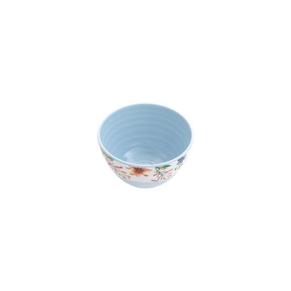 Ciotola piccola conf 4 pz - Vendome