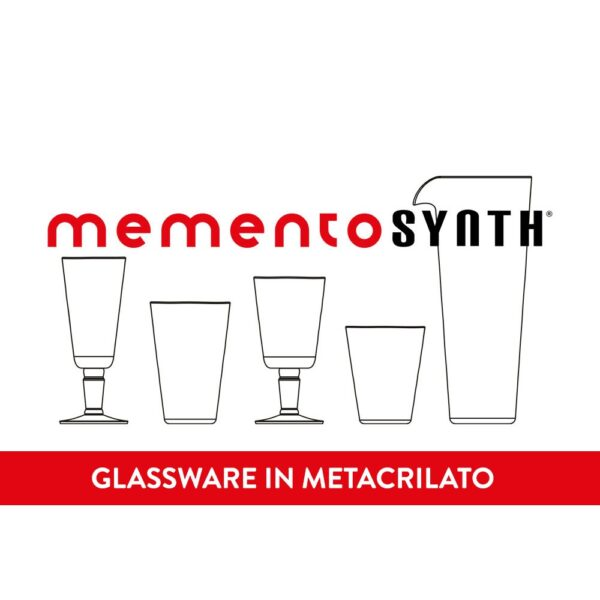 Memento Synth
